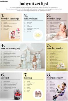 Every breastfeeding or pumping mom needs to know how to store breast milk properly in order to ensure your hard work doesn't go to waste. I mean breast milk is … Baby Sleep, Third Baby, First Baby, Lamaze Classes, Baby Accessoires, Wraps, Baby Kicking, After Baby, Haha