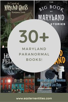40 Best Paranormal Books images in 2019 | Haunted places