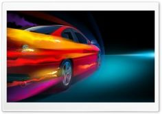Wallpaper for MAC HD Wide Wallpaper for Widescreen