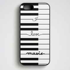 Love #music! Don't you? @snapmade #Phonecase>https://goo.gl/wwbMq7 #MusicLover #iphonecases #iphone7 #samsung #phonecases #iphonecase