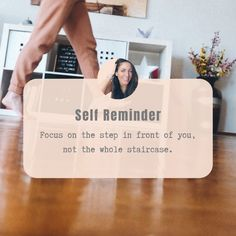 Motivational quote for when you are feeling overwhelmed ... . #sweatandyoga #goaldigger #selfcare #goalsetting #fitnessmotivation 7 Day Workout Plan, Step Workout, Health Tips, Health And Wellness, Body Hacks, Exercise Motivation, Fitness Transformation, Feeling Overwhelmed, Stress Management