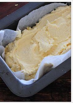 delicious lemon birthday cake6 by jules:stonesoup, via Flickr