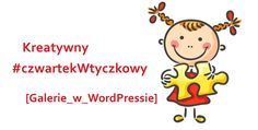 """""""Wtyczka do WordPressa galeria"""" to tak samo częsta potrzeba jak i częsty problem na stronach internetowych. Zobacz, jak w prosty sposób dodać galerię w WP"""