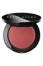 Bobbi Brown 'Telluride' Pot Rouge for Lips & Cheeks