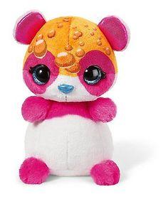 Nici Doos Bubble panda gingsgungs peluche doudou nicidoos 38801 in Sammeln & Seltenes, Serien & Lizenzprodukte, Nici Beanie Boos, Anna Frozen, Hello Kitty, Lego, Bubbles, Barbie, Kawaii, Toys, Aesthetics