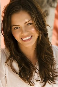 Lena Exquisite by Ella Frank,     Jenna Dewan Tatum