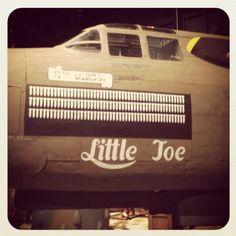 World War II #airforce #typography