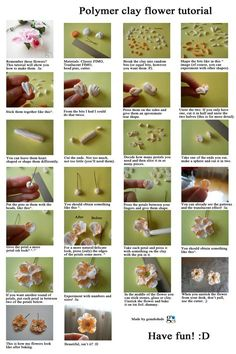 polymer_clay_flower_tutorial_by_gemdedude-d4y5yll.png (2000×3000)