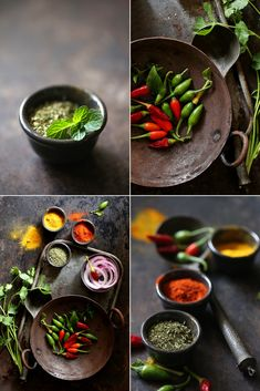 Lamb Mince Capsicum / Keema Capsicum ... winter favourite comfort food - Passionate About Baking Food Styling, Dark Food Photography, Amazing Food Photography, Photography Jobs, Photography Awards, Photography Backdrops, Curry Ingredients, Food Gallery, Food Dishes