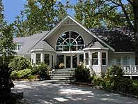 2463fb9480a Highland Lake Inn - Hendersonville NC Hotel - Hotel Near Asheville NC -  Flat Rock NC