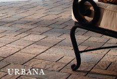 Urbana Stone from Sepulveda