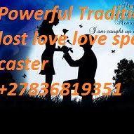 Traditional Sangoma  and lost love Spells Caster +27836819351 USA, AU, UAE, Qatar,Namibia,botswana ,zimbabwe,zambia,south africa kenya tanzania uganda   Email drmavuvu@gmail.com Email drmavuvu@outlook.com Tanzania, Kenya, York Uk, Love Spell Caster, White Magic, Lost Love, Love Spells, Zimbabwe, Healer