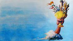 Monty Python Wallpapers Group  1920×1080 Monty Python Wallpapers (32 Wallpapers) | Adorable Wallpapers