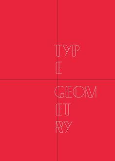 Typometry • http://www.behance.net/gallery/Typometry-Free-Font/3831957