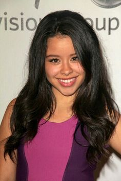 Cierra Ramirez Leaked Nude Photos 28