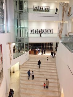 Museum of Latin American Art, Buenos Aires (MALBA)