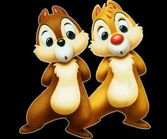 Chip-and-Dale-chip-and-dale