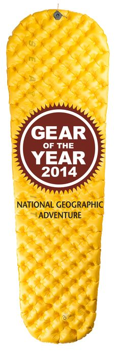 aa20f5a50331 Gear of the Year 2014. National Geographic AdventureOutdoor Gear Review Winter ...