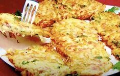 Cauliflower, Vegetables, Food, Youtube, Cauliflowers, Essen, Vegetable Recipes, Meals, Cucumber