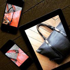 Always connected  www.ter-paris.com