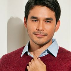 Atom Araullo Resigns as News Reporter of ABS-CBN News and Current Affairs