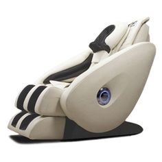 Titan: TI-7900 Private Escape Massage Chair - Perfect Design Leads to Brand New massage Enjoyment!  The Titan TI-7900 massage chair creates a totally new way to experience massage with enhanced real hand motion and ultimate comfort design.
