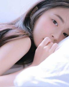 Like Beauty Life fo Keep Cover Pretty Korean Girls, Korean Beauty Girls, Cute Korean Girl, Cute Asian Girls, Beautiful Asian Girls, Asian Beauty, Japanese Beauty, Uzzlang Girl, Girl Face