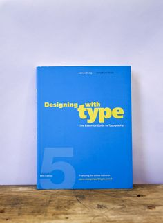 Typography Books, Lead Lines, Greek Words, The Essential, Students, Essentials, Teacher, Letters, Professor