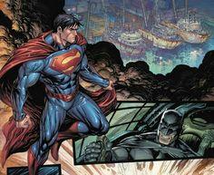 Bat Family, Man Of Steel, Dc Heroes, Dark Knight, Dc Universe, Justice League, Gotham, Dc Comics, Superman Stuff