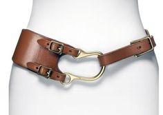 belt. like.