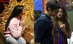 Bigg Boss 10 Day 78: Bani Misses Gaurav; Rohan-Lopa Get Into a Spat