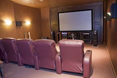 Numerous home theater seating choices for you to discover. See a great deal even more ideas concerning Home theater seats, Home theater and Theater seating #hometheater #homecinema #hometheaterseats #hometheaterseating #hometheaterprojector Best Home Theater, Home Theater Rooms, Home Theater Seating, Cinema Room, Theater Seats, Media Room Seating, Media Room Design, Home Cinemas, Entertainment Room