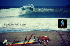 #surforo #surfing #chile