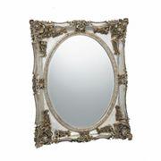 espejo beth acabado plata - Laura Ashley España y Portugal