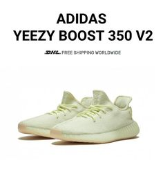 3180c82e847a84 The best Adidas Yeezy Boost 350 V2 Butter shoes online