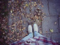 #autumn #september