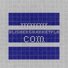 www.publishersmarketplace.com