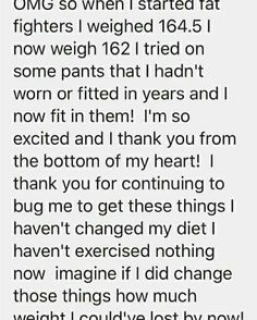 I love when my customers message me things like this for a product that costs literally $23!!!!!!! 😳😳😳😳😳😳 ARE YOU READY YET?