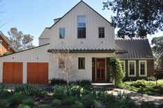 modern farmhouse love