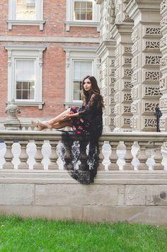 Dark & Romantic with ByCatalfo - Alisha Lynn Photography Photo Shoot Tips, Beauty Portrait, Personal Branding, Girl Boss, Portrait Photography, Hair Makeup, Portraits, Romantic, Photoshoot