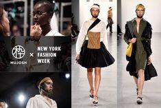 New York Fashion Week - Front Stage Fashion Events, Fashion News, School Fashion, Stage, New York, Boys, Baby Boys, New York City, Nyc
