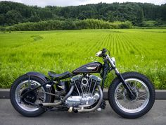 Harley Davidson News – Harley Davidson Bike Pics Vintage Bikes, Vintage Motorcycles, Custom Motorcycles, Custom Bikes, Victory Motorcycles, Custom Choppers, Bobber Bikes, Bobber Motorcycle, Motorcycle Style