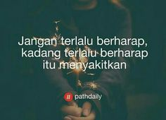 sakiiiit Rude Quotes, Joker Quotes, People Quotes, Daily Quotes, Best Quotes, Path Quotes, Nature Quotes, Morning Words, Quotes Galau