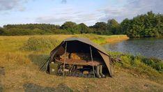 Coarse Fishing, Carp, Outdoor Gear, Tent, Store, Common Carp, Tents