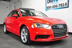 Car brand auctioned:Audi A3 2.0T PREMIUM PLUS AWD 1 OWN FACT WRNTY HTD STS SUNROOF KEYLESS GO 2013 Car model audi a 3 2.0 t premium plus awd 1 own fact wrnty htd sts sunroof keyless go Check more at http://auctioncars.online/product/car-brand-auctionedaudi-a3-2-0t-premium-plus-awd-1-own-fact-wrnty-htd-sts-sunroof-keyless-go-2013-car-model-audi-a-3-2-0-t-premium-plus-awd-1-own-fact-wrnty-htd-sts-sunroof-keyless-go/