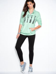 victoria secret pink ropa - Buscar con Google