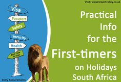 Flights to South Africa Book your tickets online for the top things to do in South Africa on Travel Trolley Book Cheap Flight Tickets, Cheap Tickets, Online Tickets, Travel Trolleys, Evergreen Forest, All Inclusive Vacations, Vacation Planner, South Africa, Road Trip