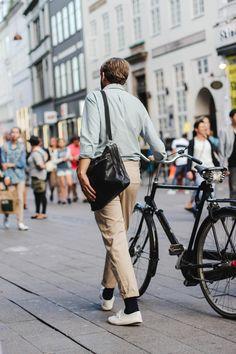 tifmys – Copenhagen streetstyle.