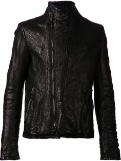 Julius Textured jacket