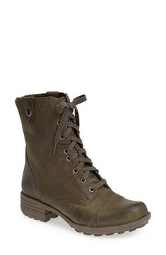 Cobb Hill 'Bethany' Boot (Women) available at #Nordstrom